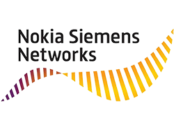 nokia systems network